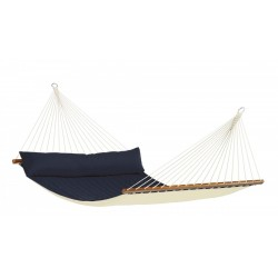 Hamak La Siesta kingsize Alabama Navy Blue