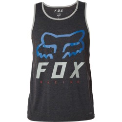 Tank FOX Heritage Forger Tech Heather Black