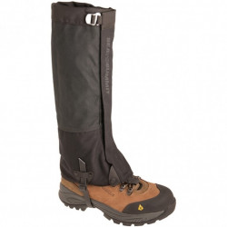 SStuptuty Quagmire Canvas Gaiters