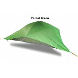Namiot Tentsile Vista Forest Green
