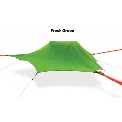 Namiot Tentsile Connect