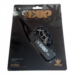 Fin DUP 0.9 Wakeboard