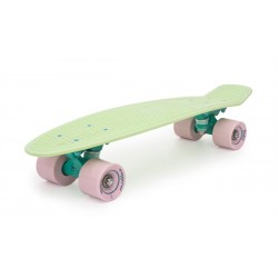Shortboard Baby Miller Apple Green