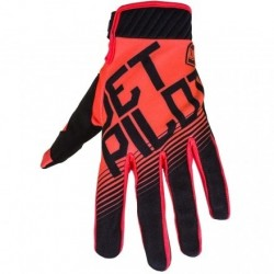 Rękawice JetPilot Phantom Super Lite Glove Orange