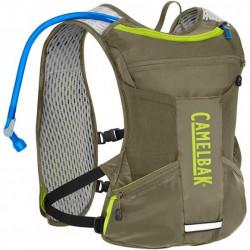 Kamizelka CamelBak Chase Bike Vest