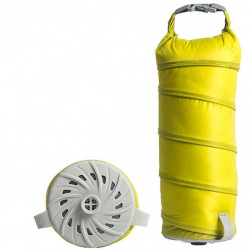 Pompka Jet Stream Pump Sack