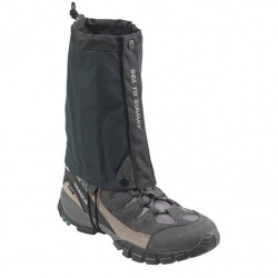 Stuptuty Spinifex Ankle Gaiters - Canvas