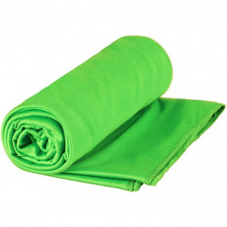 Ręcznik Pocket Towel green