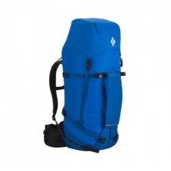 Plecak Black Diamond MISSION 55 Cobalt