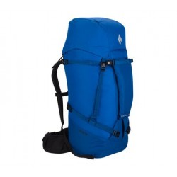 Plecak Black Diamond MISSION 75 Cobalt