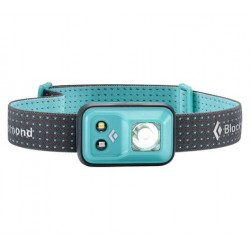 Czołówka Black Diamond COSMO HEADLAMP Salt Water
