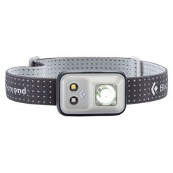 Czołówka Black Diamond COSMO HEADLAMP Aluminum