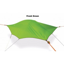 Namiot Tentsile Flite + Forest Green