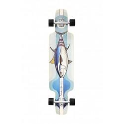 Longboard Vanilla Tuna