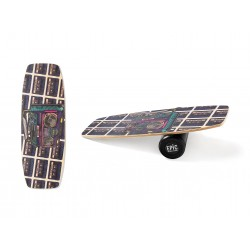 Balance Board EPIC BOOMBOX