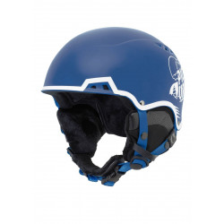 Kask Picture Organic Clothing TOMY K Picture Blue