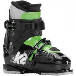 Buty narciarskie K2 XPLORER 1