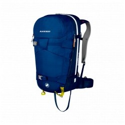Plecak Ride Removable Airbag 3.0