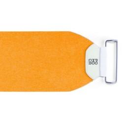 POMOCA Foki Free 2.0 r2c 123mm pomarańczowe