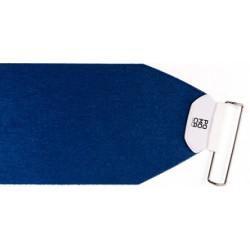 POMOCA Foki Pro r2c 140 mm nebiesko-białe