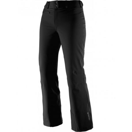 Spodnie damskie Degre 7 Durier Black