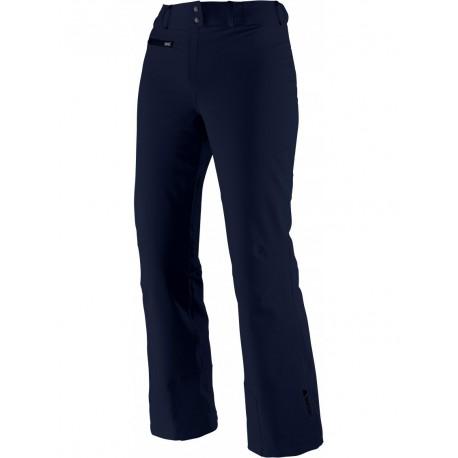 Spodnie damskie Degre 7 Durier Dark blue