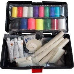 Instruktors Kite Repair Kit