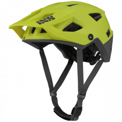 Kask IXS Trigger AM lime