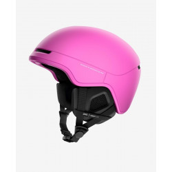 Kask Poc Obex Pure Pink
