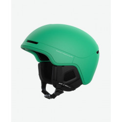 Kask Poc Obex Pure Green