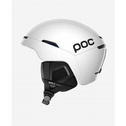 Kask Poc Obex Spin White