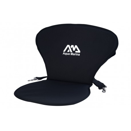 Siedzisko kajakowe Aqua Marina SUP (2021)