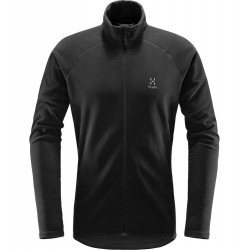Bluza Haglofs Astro Jacket Men True Black