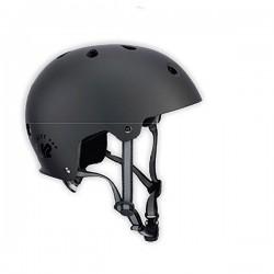Kask K2 Varsity Pro Matte Black