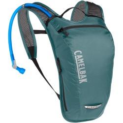 Plecak CamelBak Hydrobak Light 1.5L