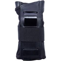 Ochraniacze K2 nadgarstki Prime Wrist Guard Woman's