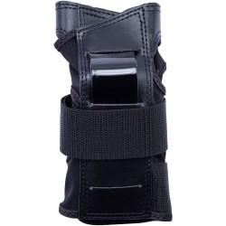 Ochraniacze K2 nadgarstki Prime Wrist Guard