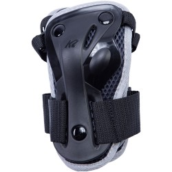 Ochraniacze K2 nadgarstki Performance Wrist Guard Woman's
