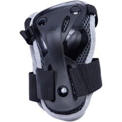 Ochraniacze K2 nadgarstki Performance Wrist Guard
