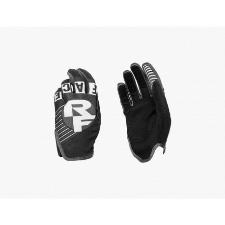 Rękawiczki Race Face Sendy Black