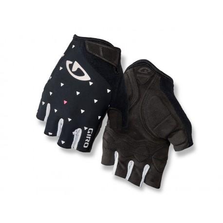 Rękawiczki Giro Tessa Gel Black