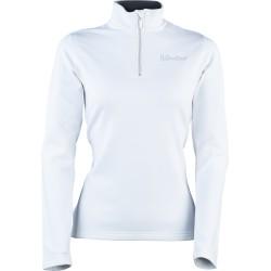 Golf Duvillard AIGUILLE White